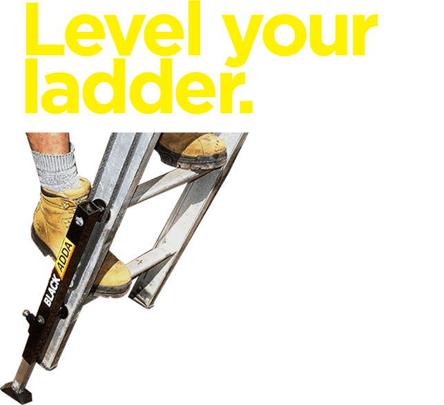 level-your-ladder-group